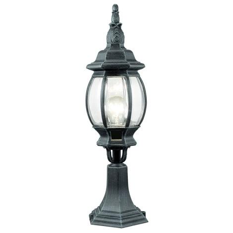 EGLO 4173 - vonkajšia lampa OUTDOOR CLASSIC 1xE27/100W
