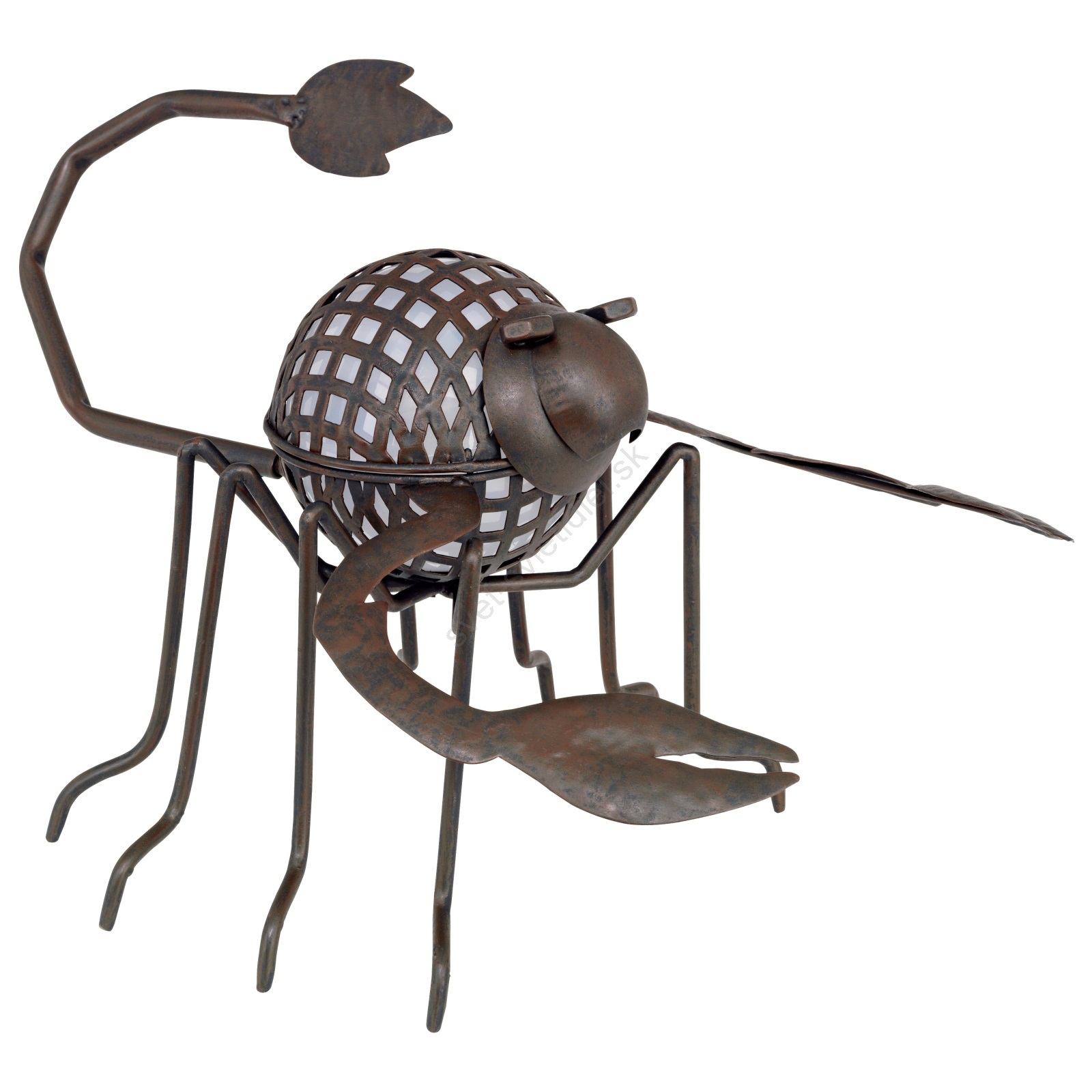 Škorpión datovania ďalšie Škorpión