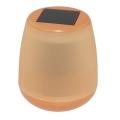 EGLO 48043 - Solárne svietidlo 1xLED/0,06W