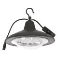 Eglo 48433 - Solárne LED osvetlenie LED/0,06W/3,7V