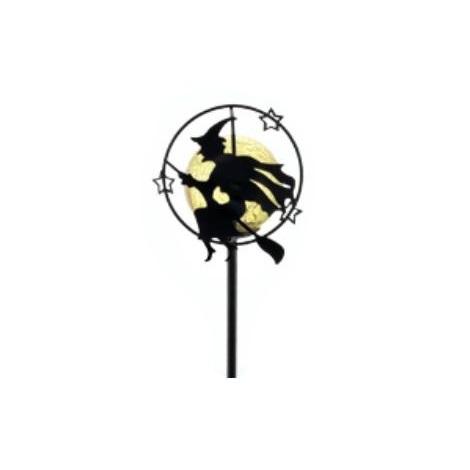 EGLO 48479 - Solárne svietidlo 1xLED/0,042W