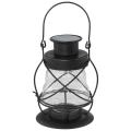Eglo 48569 - LED Solárna lampa SOLAR LED/0,06W