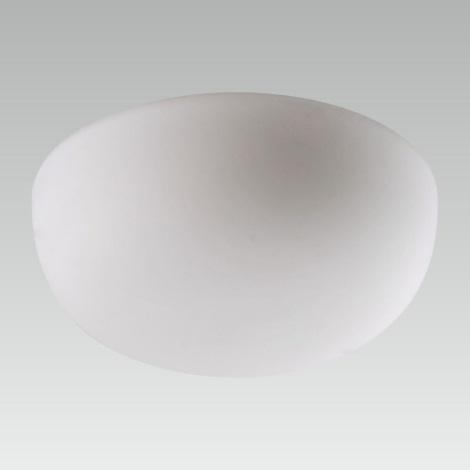 Eglo 49017 - Stropné svietidlo BELINDA 1xE27/60W/230V