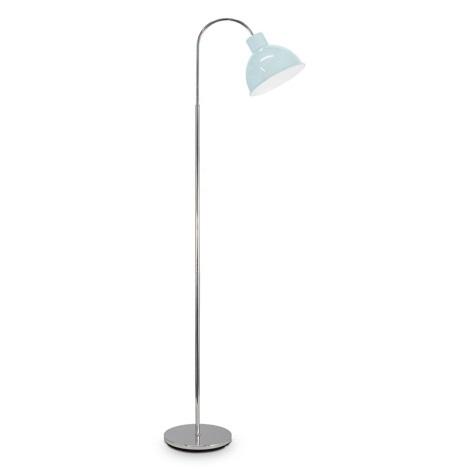 Eglo 49333 - Stojaca lampa BOLEIGH 1xE27/60W/230V