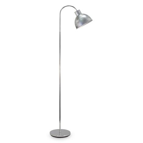 Eglo 49334 - stojaca lampa BOLEIGH 1xE27/60W/230V