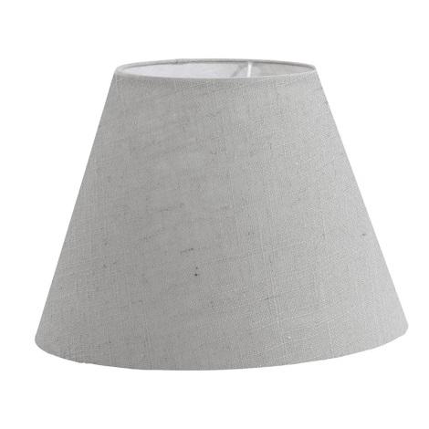 Eglo 49419 - Tienidlo VINTAGE šedá pr.205