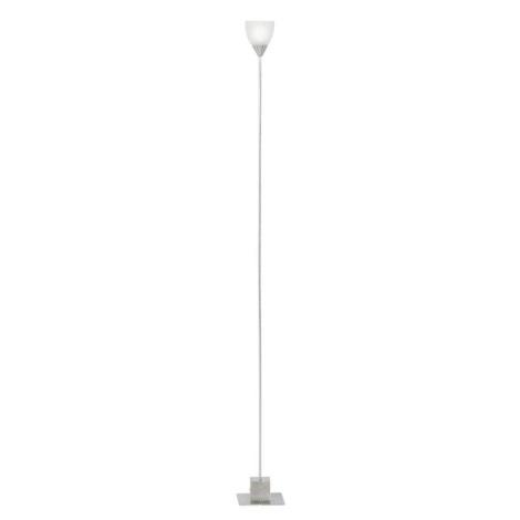 EGLO 50655 - Závesné svietidlo ELISTA 1xG9/40W