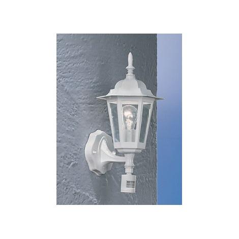 Eglo 51615 - vonkajšia lampa LATERNA5 E27/100W/230V