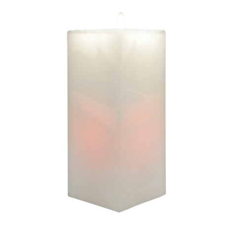 EGLO 51693 - LED Sviečka/stolné svietidlo 1xLED/0,2W