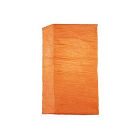 EGLO 51859 - luster IDA oranžová