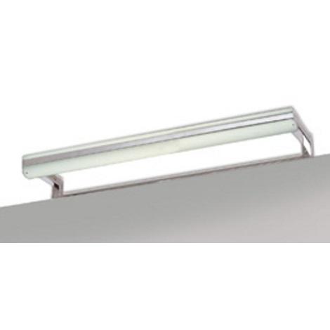 EGLO 52082 - Nástenné žiarivkové svietidlo 1xG5/14W