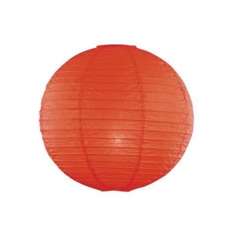 Eglo 52238 - Tienidlo IDA červená