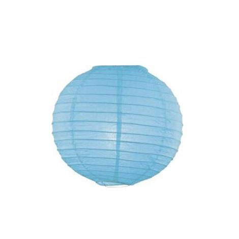 Eglo 52239 – Tienidlo IDA pr.400 modrá