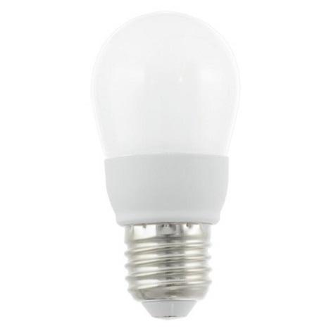 EGLO 52569 - Úsporná žiarovka 1xE27/7W