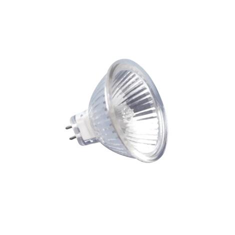 Eglo 52621 - Halogenová žiarovka GU5,3 MR16/50W