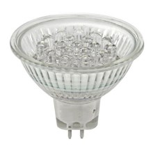 EGLO 52623 - LED žiarovka GU5,3 LED/1,2W/12V