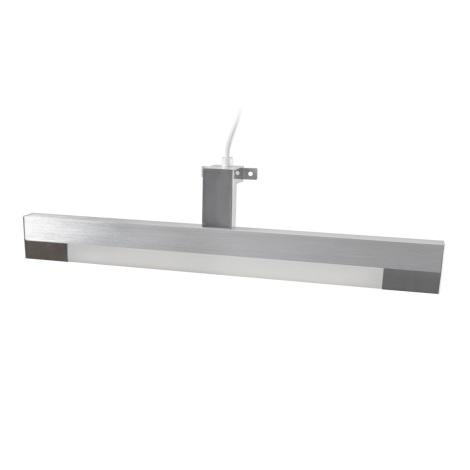 EGLO 52662 - Žiarivkové svietidlo L-550 1xT5/13W