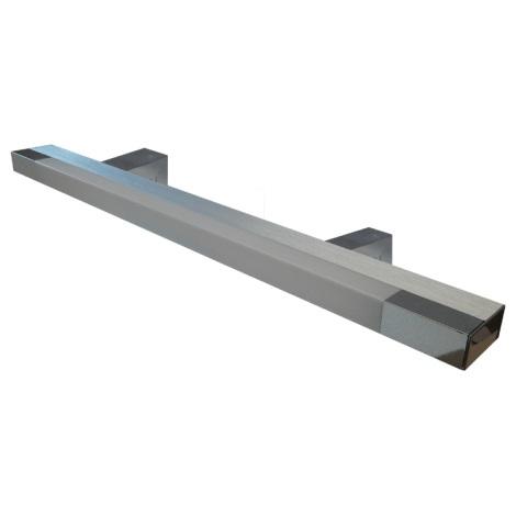 EGLO 52664 - Ziarivkové svietidlo L - 800 1xT5/24W