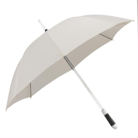 Eglo 52824 - LED Dáždniky 3xLED