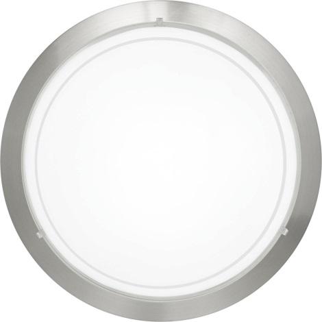 EGLO 53056 - LED Nástenné/Stropné svietidlo 1xLED/7W