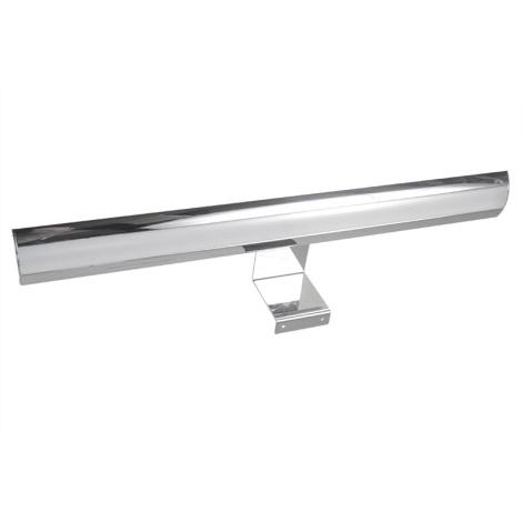 Eglo 53058 - LED nástenné svietidlo ELIPSE LED STRIPE/8,25W/12V