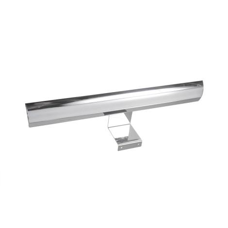 Eglo 53061 - LED nástenné svietidlo LED/5,25W/12V