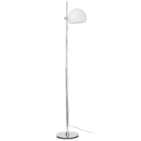 Eglo 53081 - Stojacia lampa BO 1xE27/15W/230V