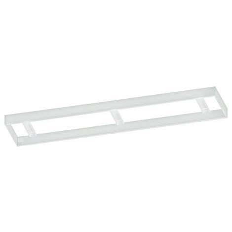 Eglo 61361 - Rám na stropný panel SALOBRENA 1205x303mm