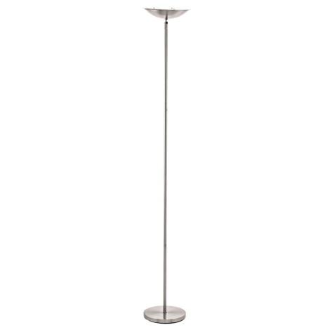 Eglo 75089 - LED stojaca lampa CANILESA 1xLED/18W/230V