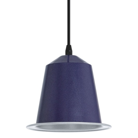 Eglo 75107 LED závesné svietidlo GINOSA GU10