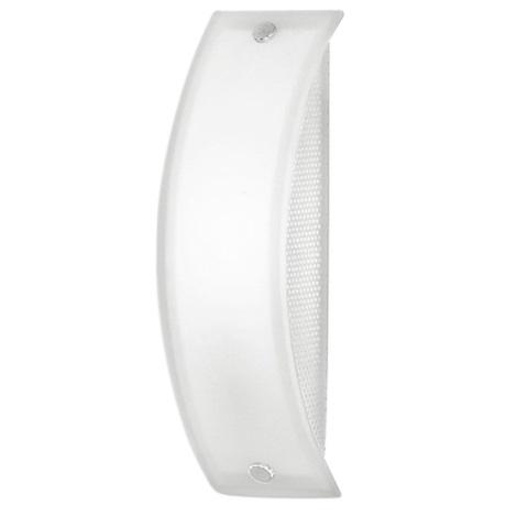 Eglo 80282 - Nástenné svietidlo BARI 1xE14/60W/230V