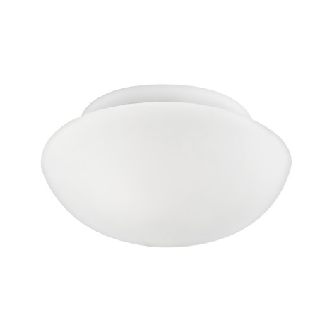 Eglo 81635 - Stropné svietidlo ELLA 1xE27/60W/230V