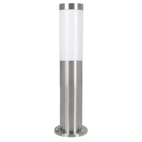 EGLO 81751 - Vonkajšia lampa HELSINKI 1xE27/15W/230V