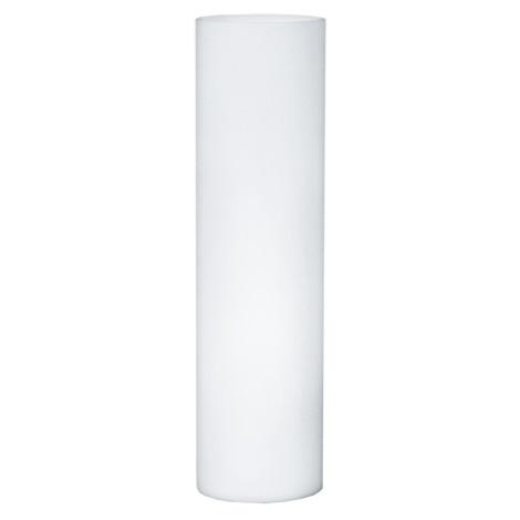 Eglo 81829 - Stolná lampa GEO 1xE27/60W/230V