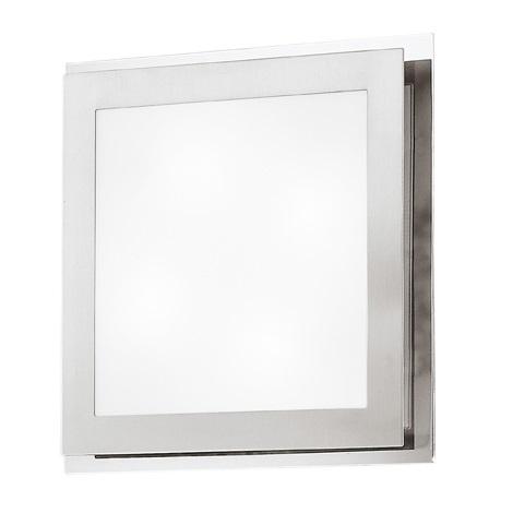 EGLO 82218 - Nástenné stropné svietidlo EOS 4xE14/40W