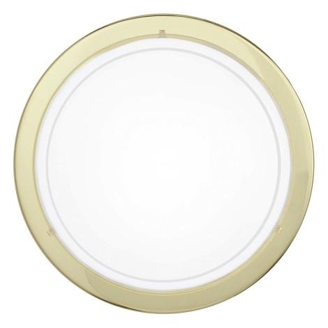 EGLO 83157 - svietidlo stropné PLANET1 1xE27/60W