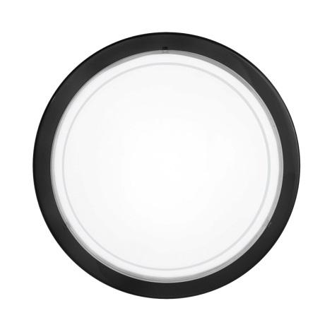 Eglo 83159 - Stropné svietidlo PLANET 1 1xE27/60W/230V