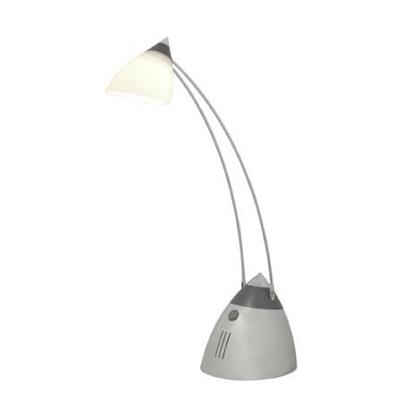 EGLO 83229 - Stolná lampa TWIX 1xGY6,35/35W