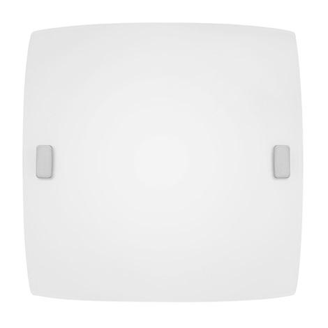EGLO 83241 - Stropné nástenné svietidlo AERO 1xE27/60W/230