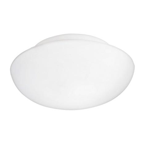 Eglo 83404 - Stropné svietidlo ELLA 2xE27/60W/230V