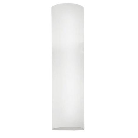 EGLO 83407 - nástenné svietidlo ZOLA 1xE14/40W