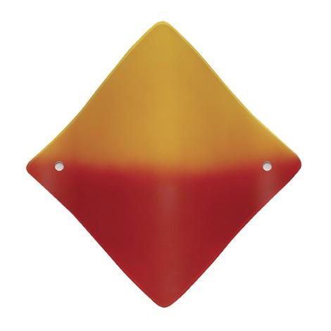 EGLO 83621 - nástenné svietidlo libra 1xE27/60W