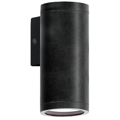 EGLO 83999 - vonkajšie nástenné svietidlo RIGA