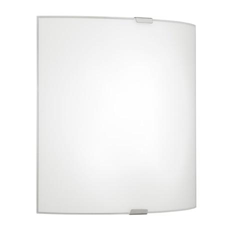 EGLO 84026 - Stropné nástenné svietidlo GRAFIK 1xE27/60W