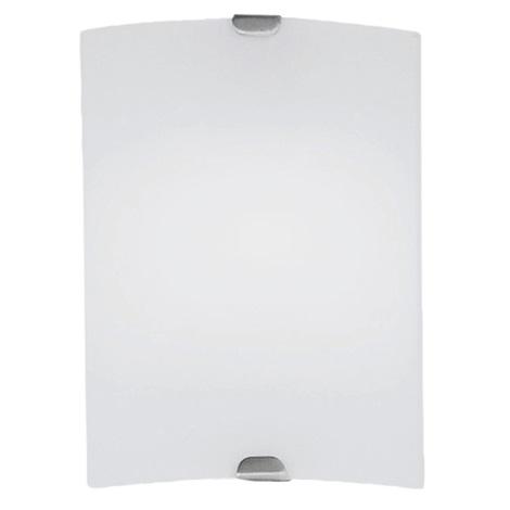 EGLO 85074 - Nástenné svietidlo FONDO 1xG9/33W