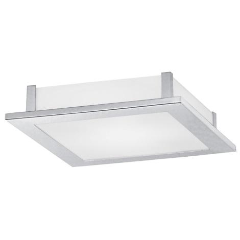 EGLO 85093 - Svietidlo stropné nástenné AURIGA 1xR7S/80W/230V