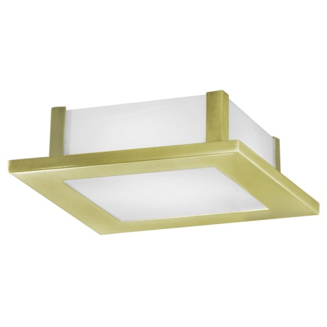 EGLO 85095 - stropné nástenné svietidlo AURIGA 1xR7S/60W