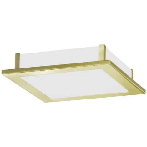 EGLO 85096 - Nástenné stropné svietidlo AURIGA