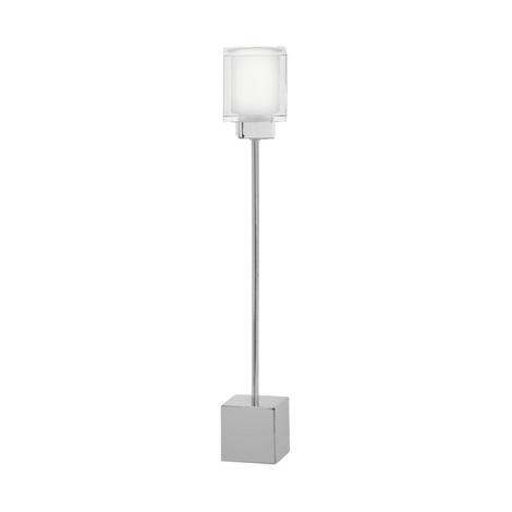 EGLO 85206 - stolné svietidlo TANGA 1xG9/40W/230V