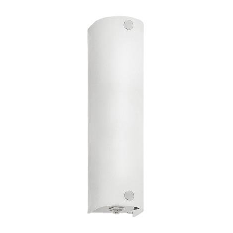 Eglo 85337 - Nástenné svietidlo MONO E14/40W/230V